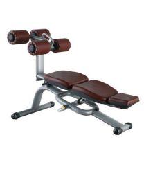Materiel et machine de musculation professionnel on