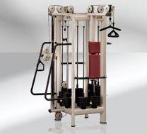MULTI HIP - MACHINE A HANCHES