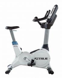 Vélo Droit CS400