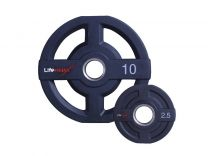 Disque olympique 50mm