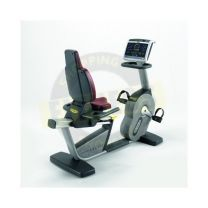 Recline Excite 700 Technogym