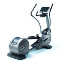 Elliptique Excite Synchro700 Technogym