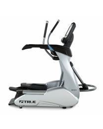 Vélo Elliptique XCS900