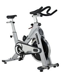 Velo Biking Tomahawk S-series