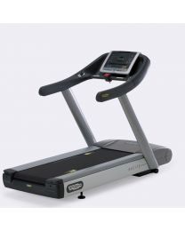 Tapis de course Excite 700 Technogym