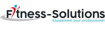 Location et vente matériel fitness neuf et occasion pour professionnels