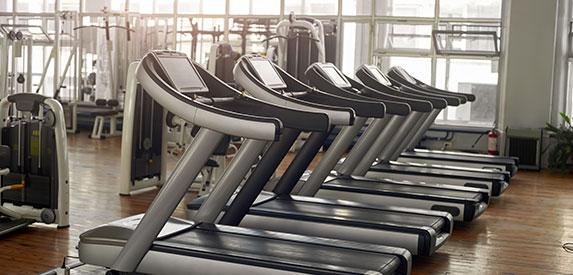 Matériel fitness occasion pour votre salle de sport