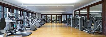 Matériel fitness pour votre salle, demander un devis pour de la location evenementielle