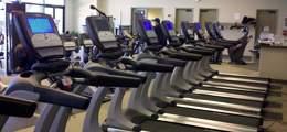 Matériel fitness occasion de qualité